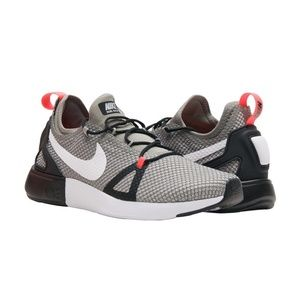 NIKE | DUEL RACER 921479-003 GS Youth 6